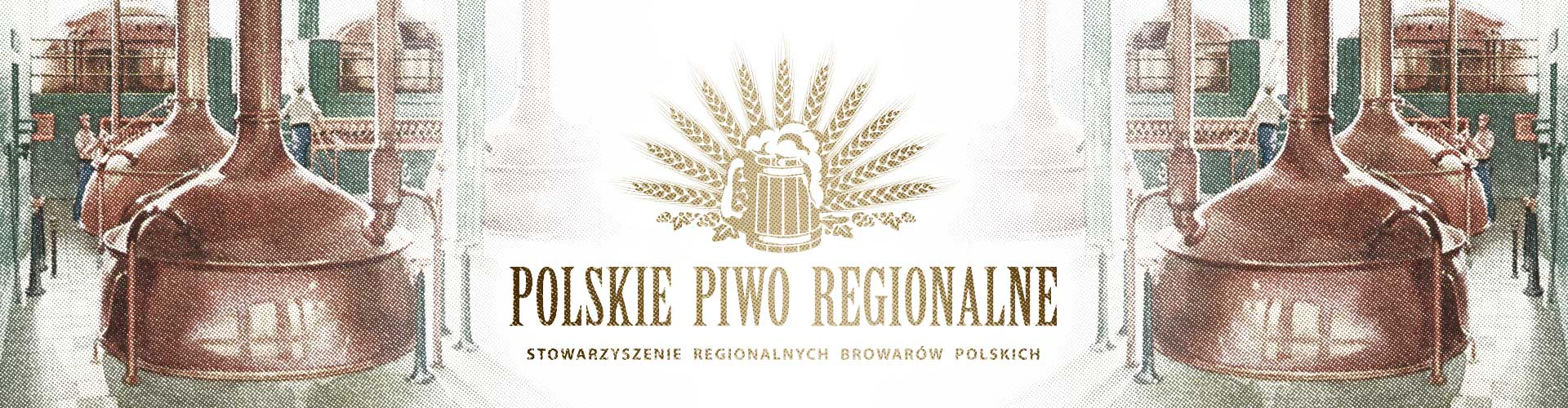 Stowarzyszenie Regionalnych Browarów Polskich